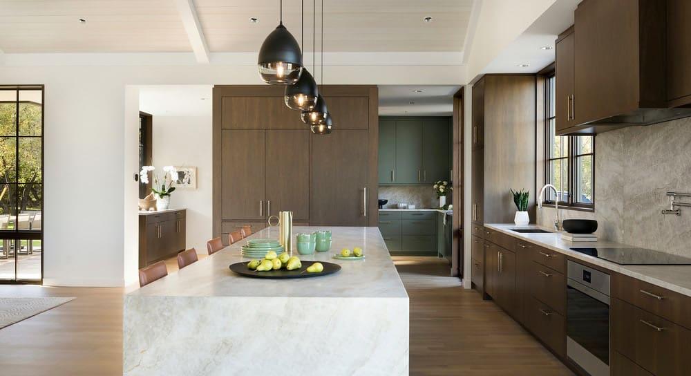 modern-prairie-style-kitchen