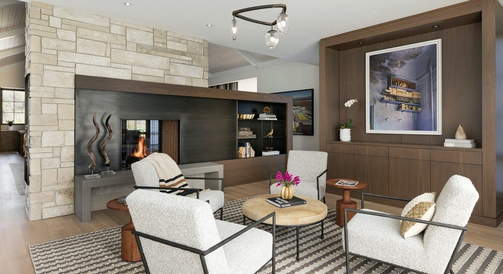 modern-prairie-style-family-room