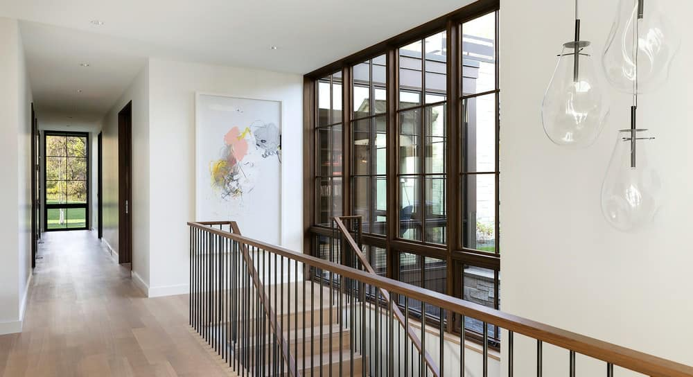 modern-prairie-style-staircase