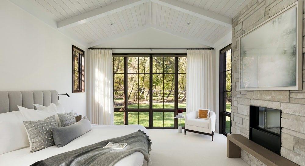 modern-prairie-style-bedroom