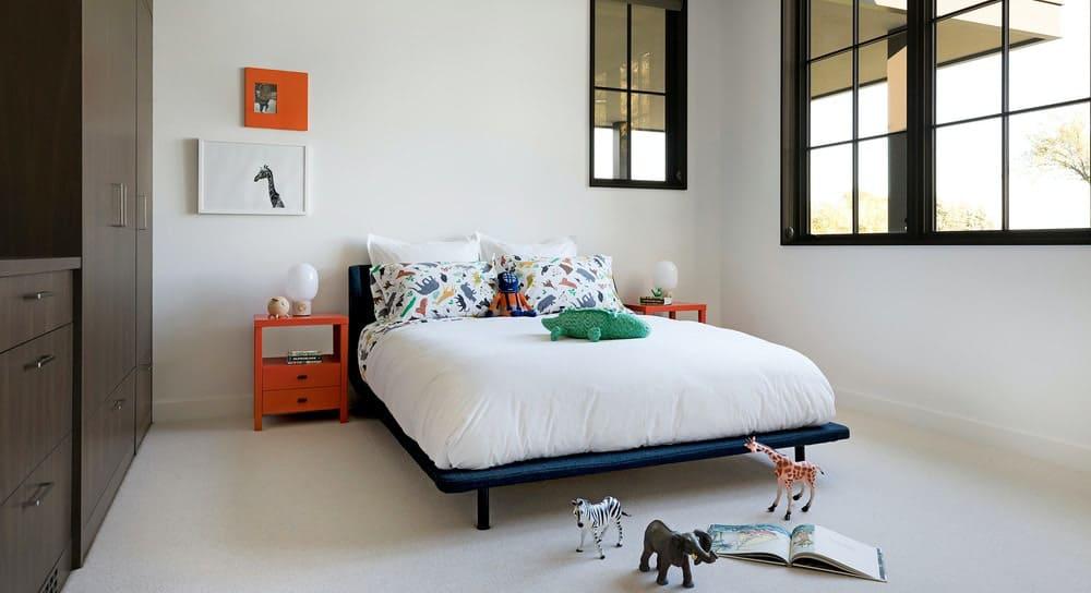 modern-prairie-style-kids-bedroom