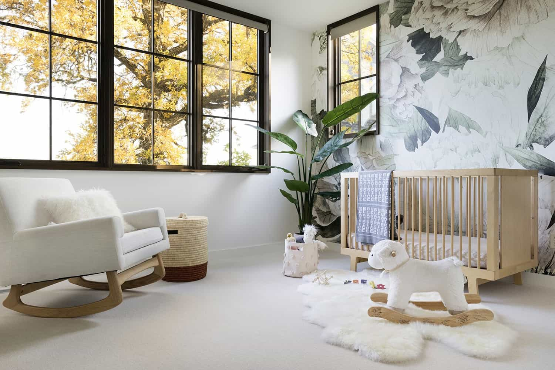 modern-prairie-style-nursery