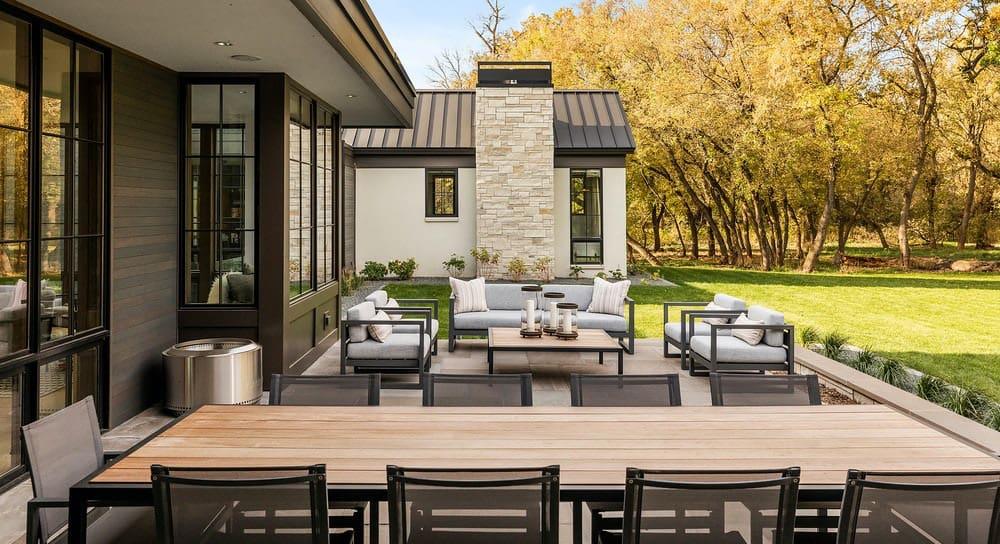 modern-prairie-style-patio