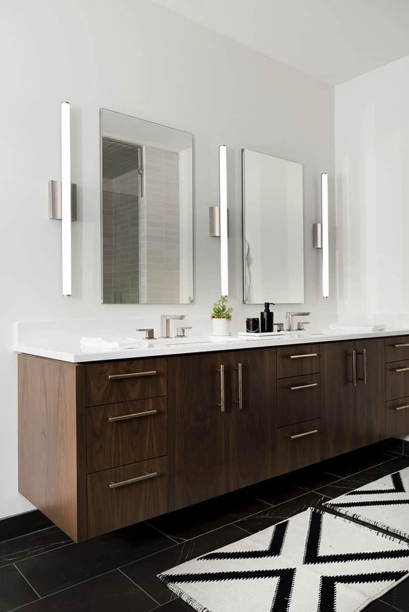 modern-prairie-style-bathroom
