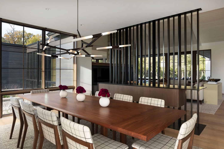 modern-prairie-style-dining-room