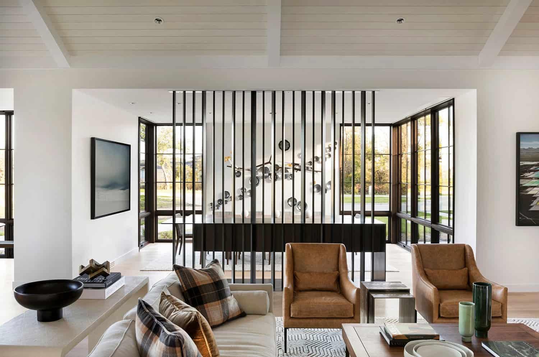modern-prairie-style-living-room