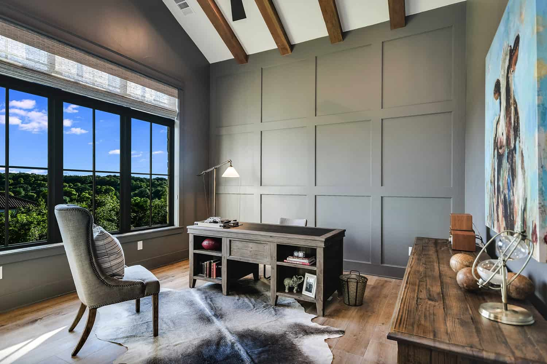 rustic-farmhouse-home-office