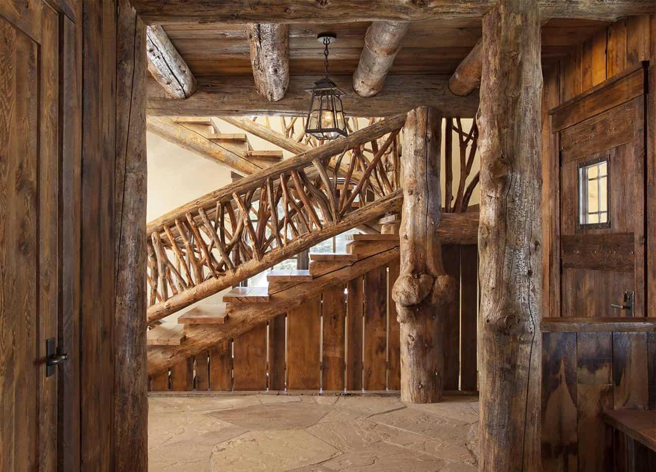 rustikalna-dvorana-stubište