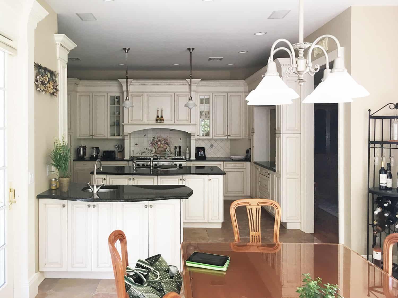 suvremena-kuća-kuhinja-prije-obnove