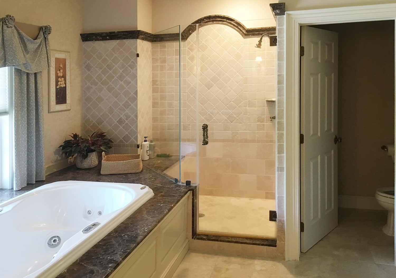 suvremena-kuća-kupaonica-prije-obnove