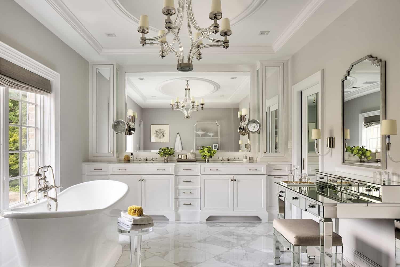 suvremeni-dom-kupaonica