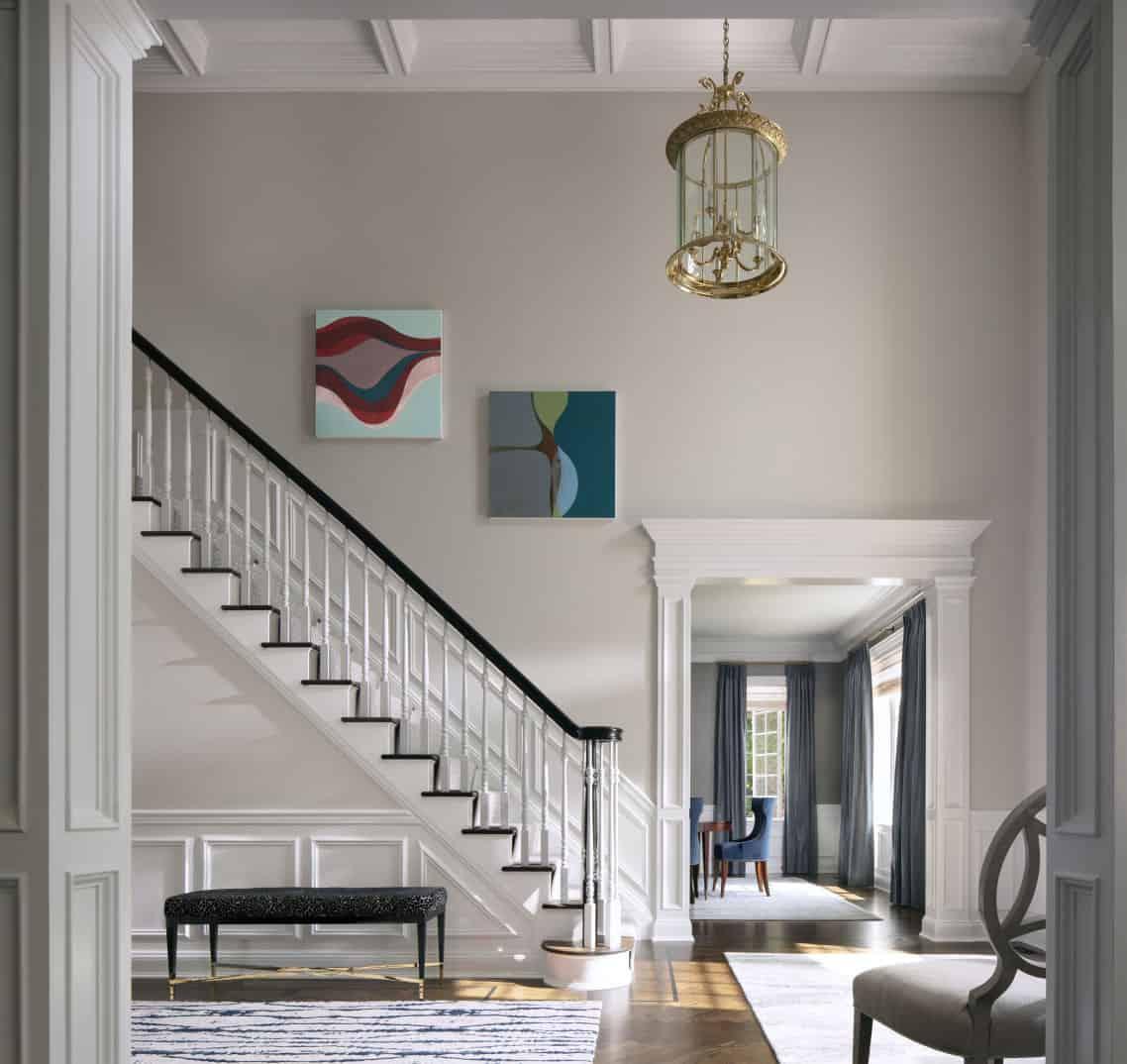 suvremeni-dom-ulaz-sa-stubištem