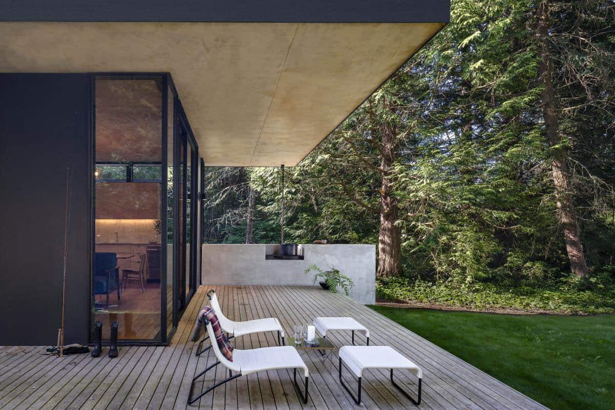 obiteljska-kabina-utočište-terasa