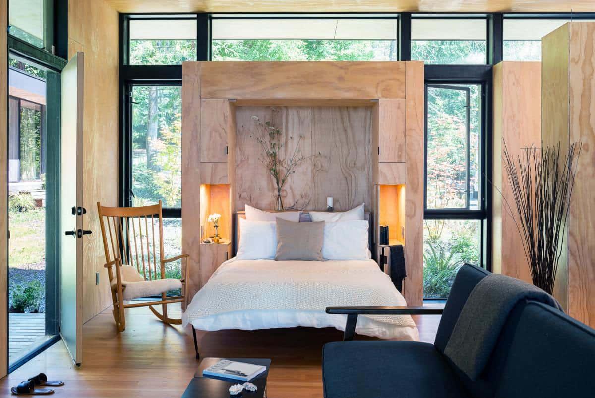 kabina-dnevna soba-s-krevetom-murphy