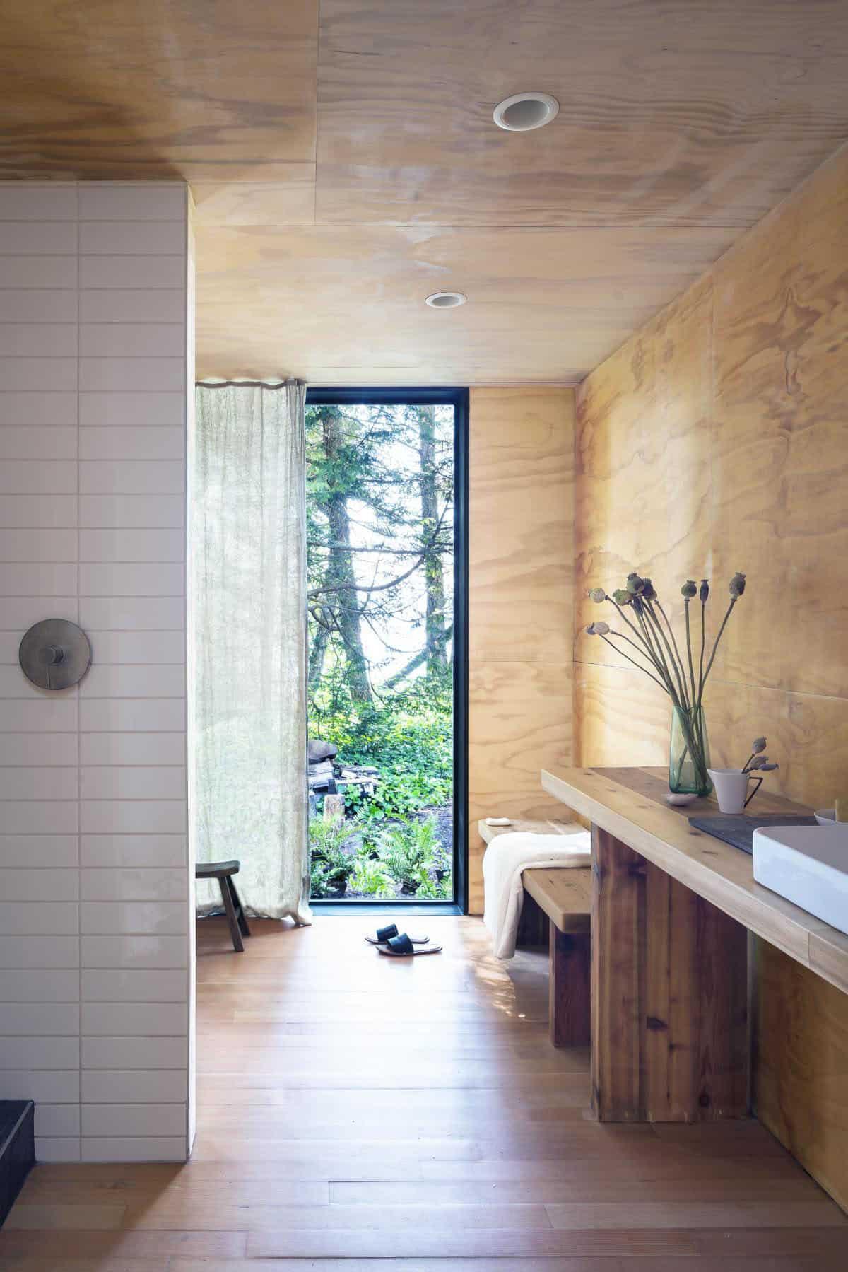 kabina-kupaonica