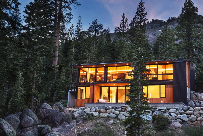 ski-cabin-exterior