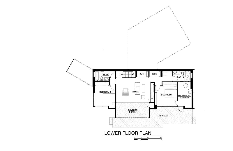 ski-cabin-floor-plan