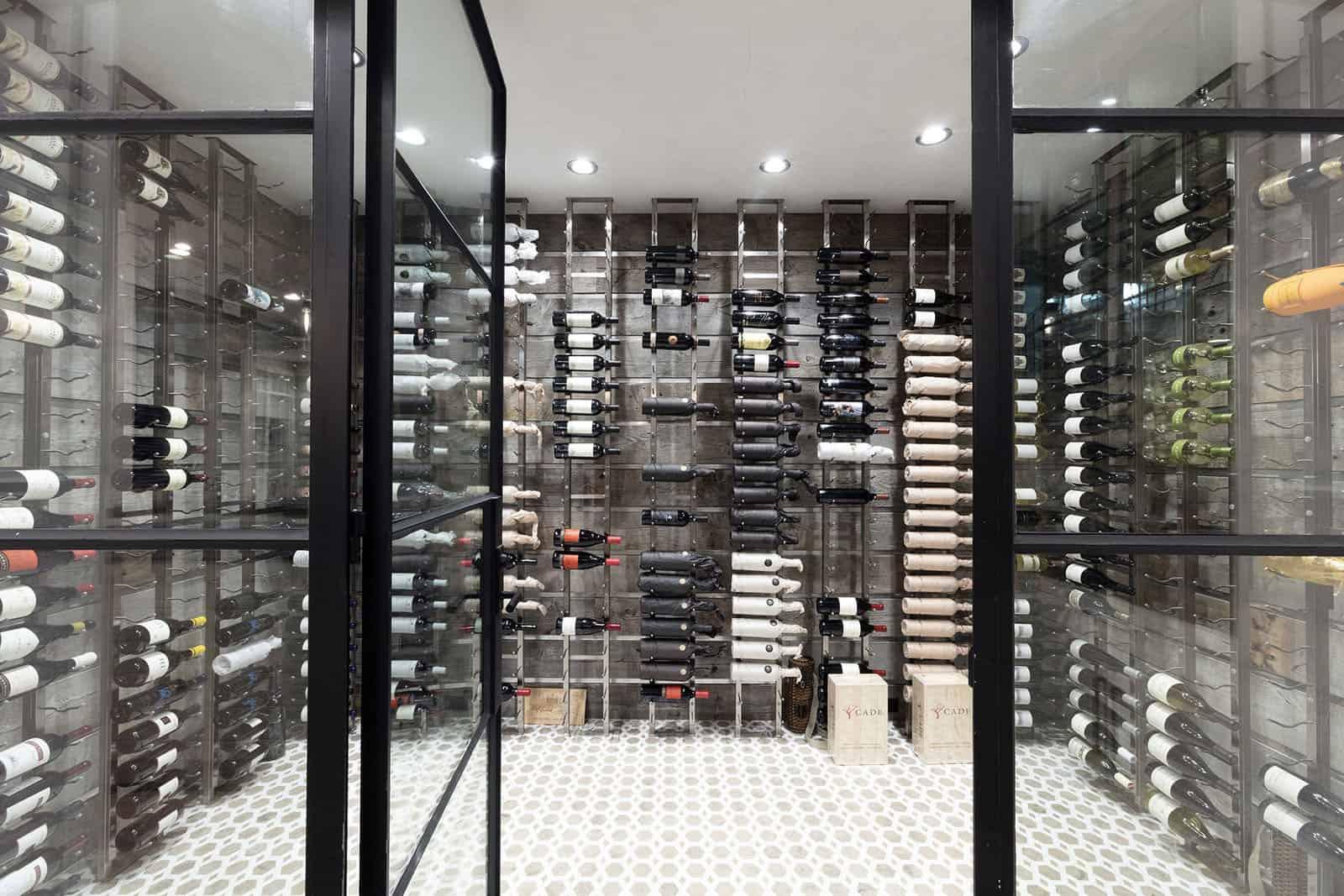 beach-style-basement-wine-cellar