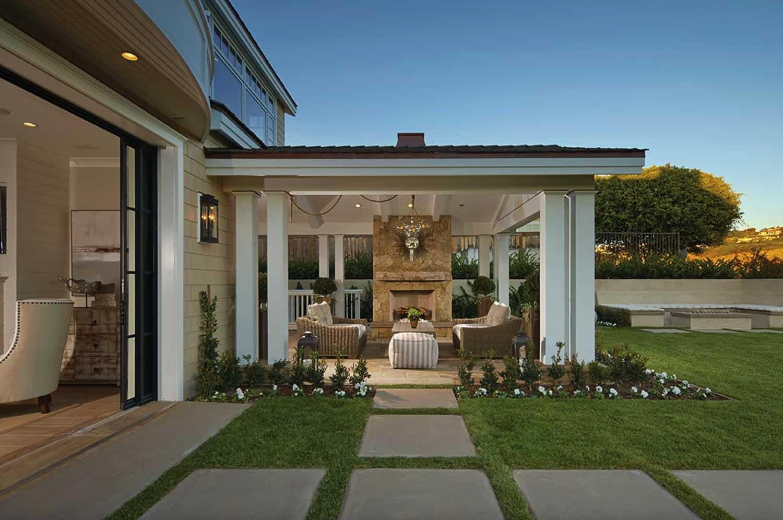 coastal-home-patio