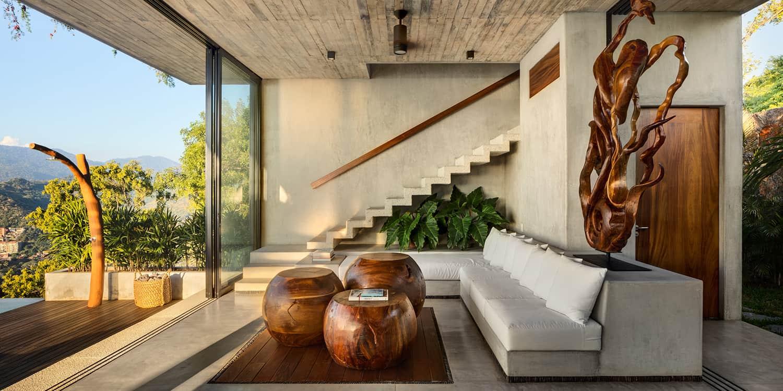 tropical-minimalist-living-room