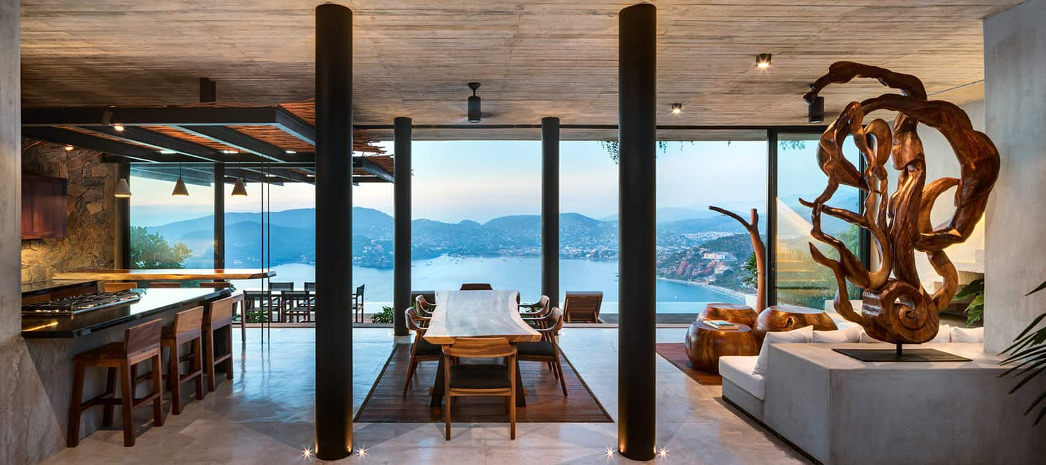 tropical-minimalist-great-room-with-a-view-over-the-pacific-ocean