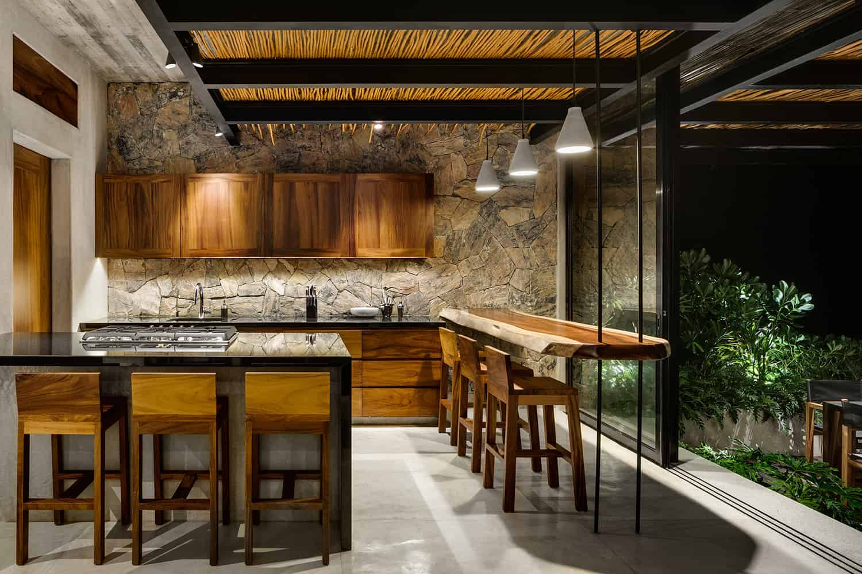 tropical-minimalist-kitchen-night