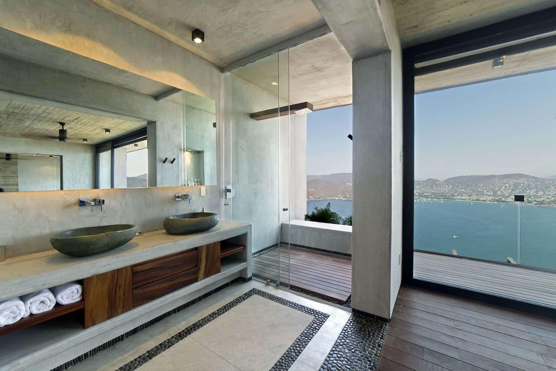 tropical-minimalist-bathroom