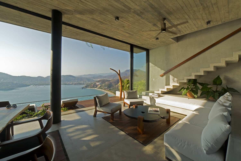 tropical-minimalist-great-room