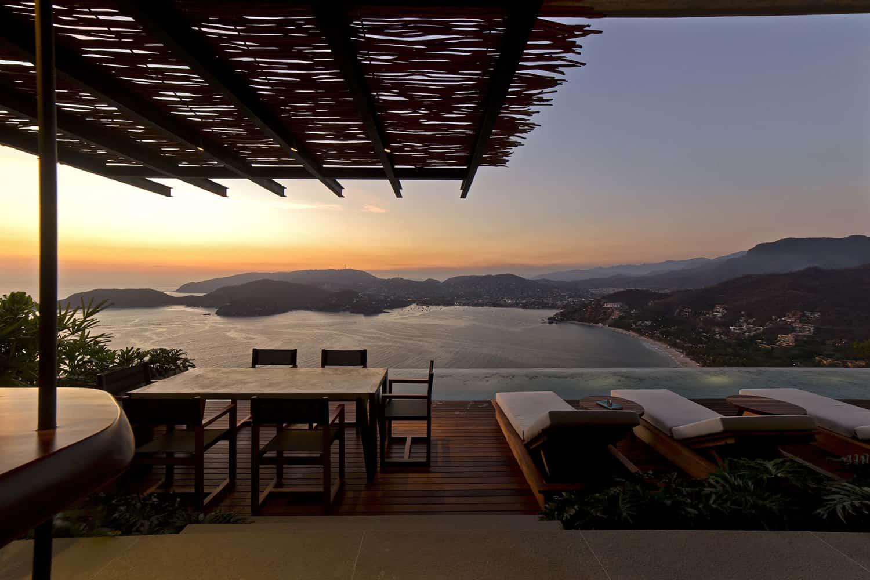 tropical-minimalist-deck
