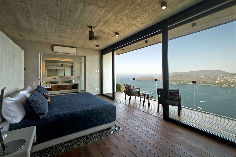 tropical-minimalist-bedroom
