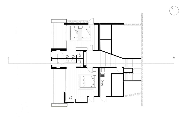 tropical-minimalist-holiday-home-floor-plan