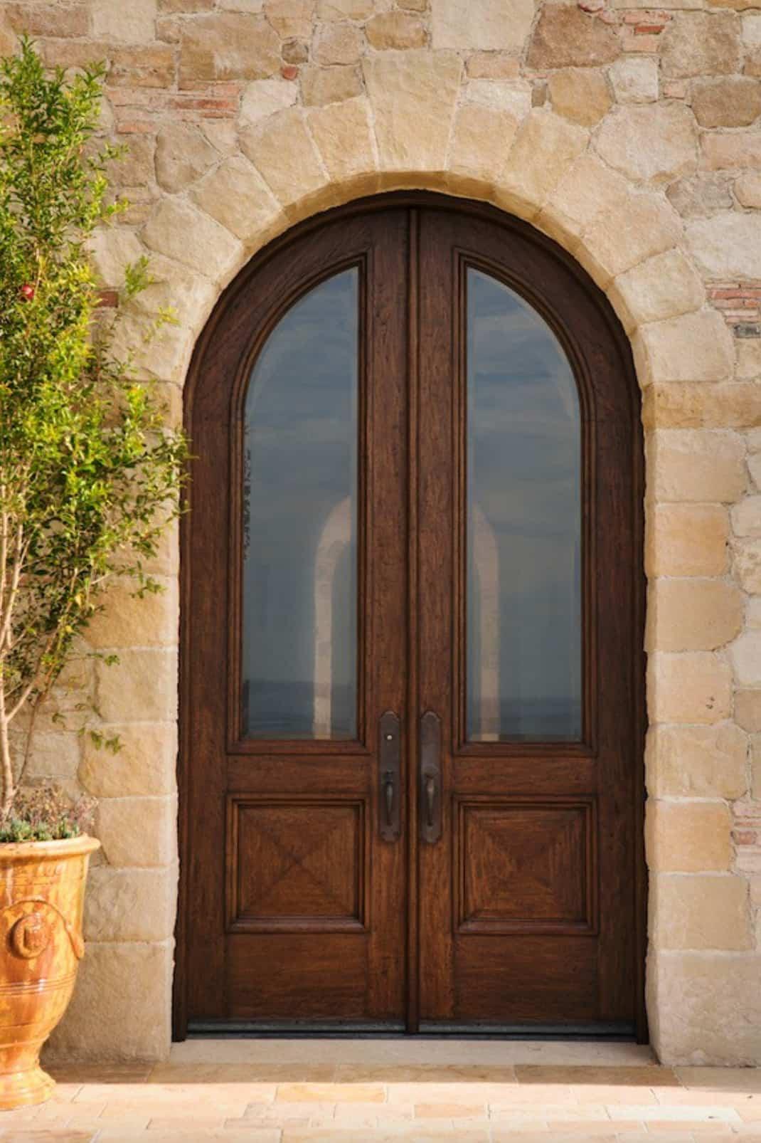tuscan-villa-home-entry