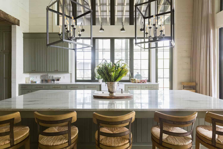 rustic-bayfront-home-kitchen