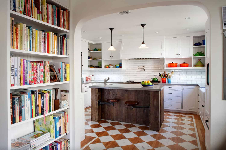 california-bungalow-style-kitchen