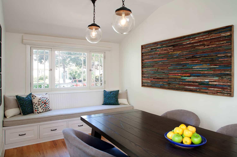 craftsman-dining-room