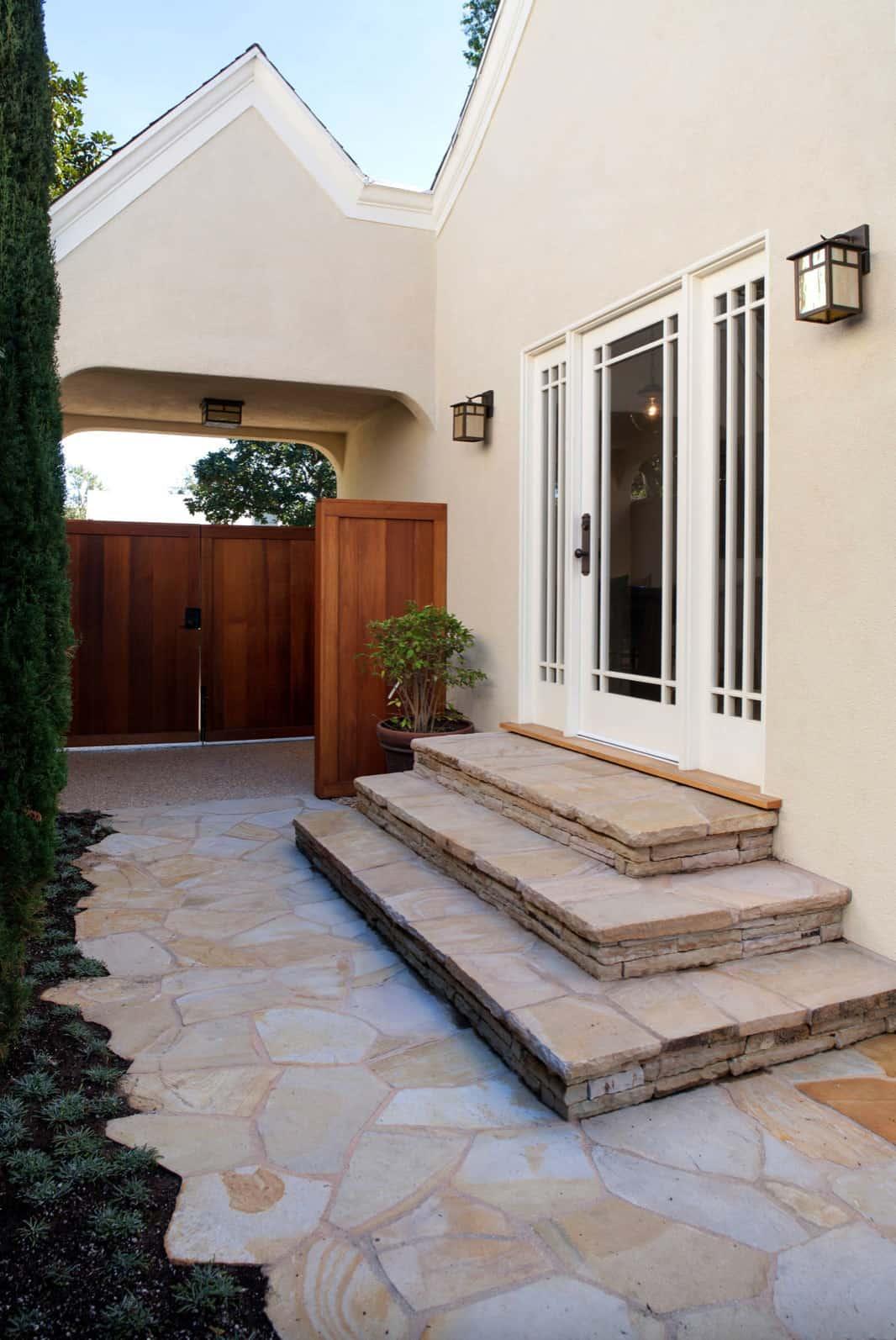 craftsman-home-exterior-entry