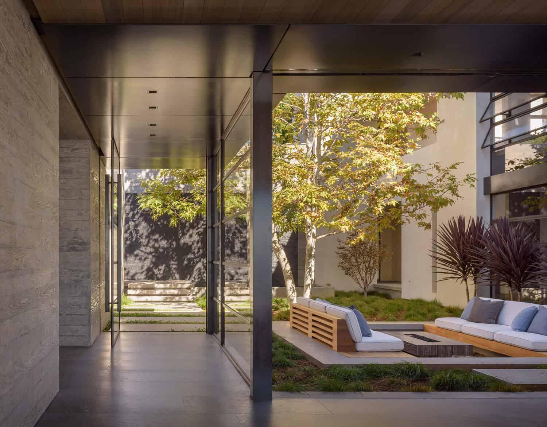 suvremeni-hodnik-unutarnje dvorište