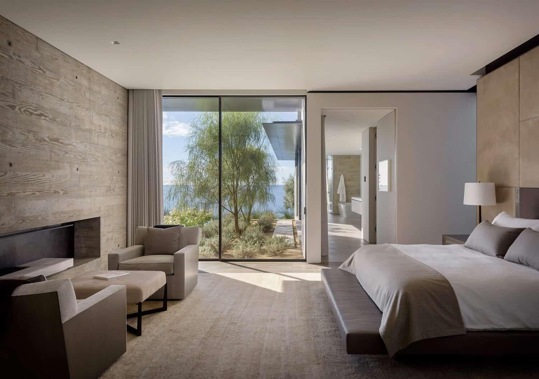 suvremena-spavaća soba-s-pogledom