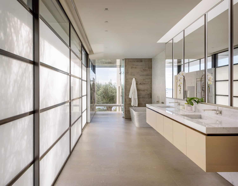suvremena-kupaonica-zatvorena