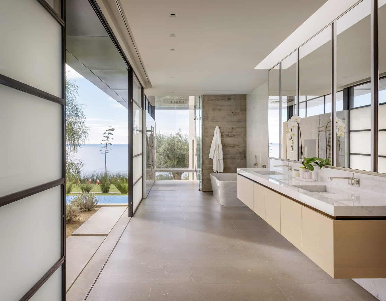 suvremena-kupaonica-otvorena