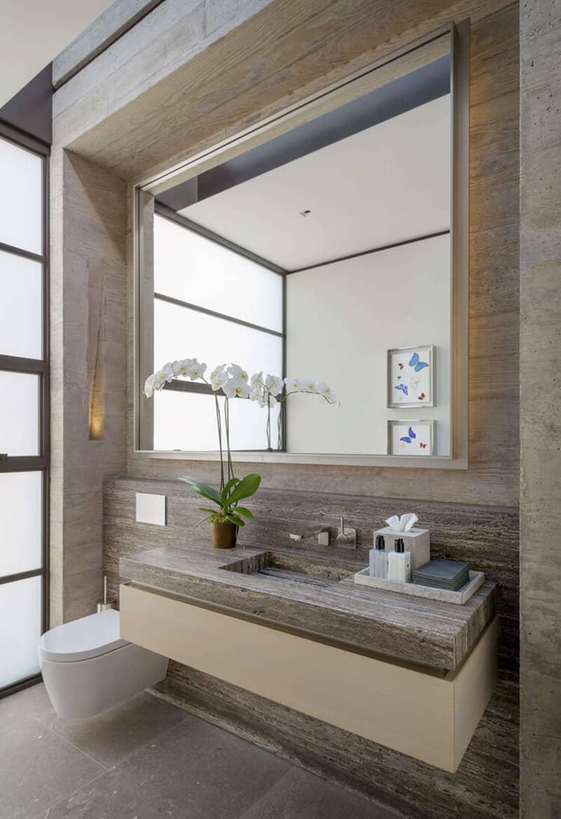 suvremena-gost-kupaonica