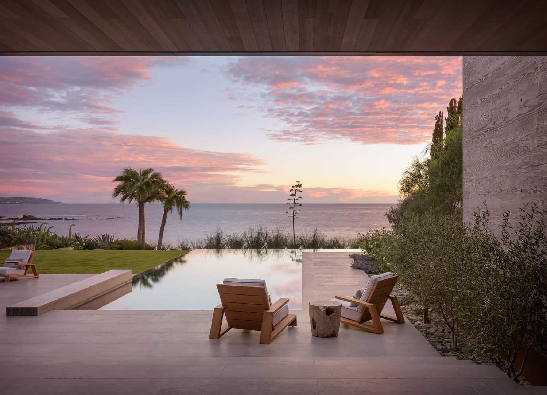 suvremena-obalna-kuća-vanjska-pogled-zalazak sunca