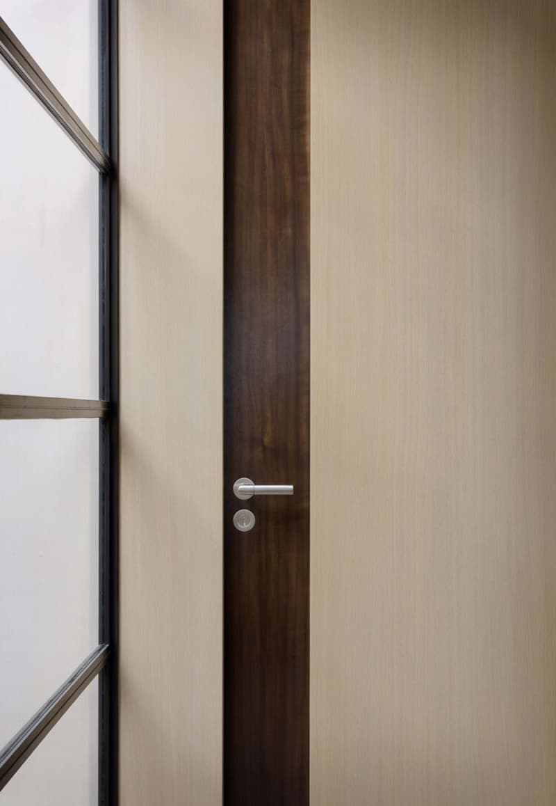 detalj vrata
