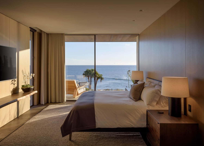 suvremena-gost-spavaća soba