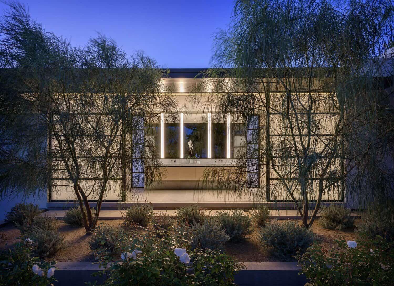 suvremeni-dom-unutarnji-vrt