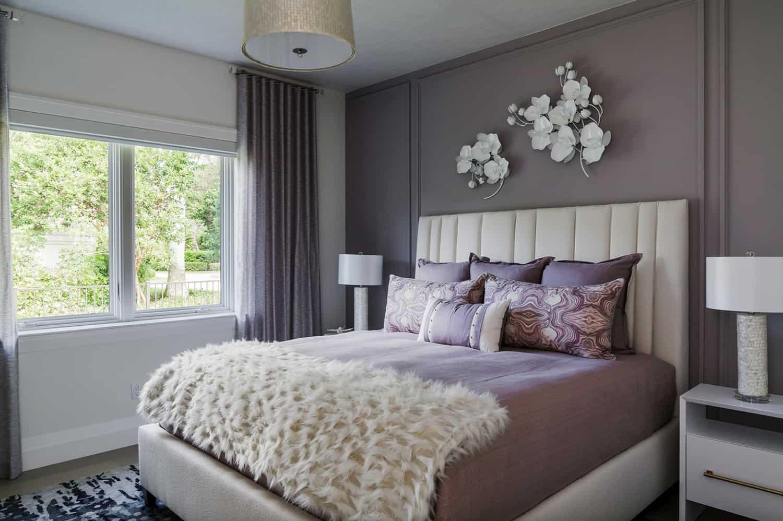 coastal-style-bedroom