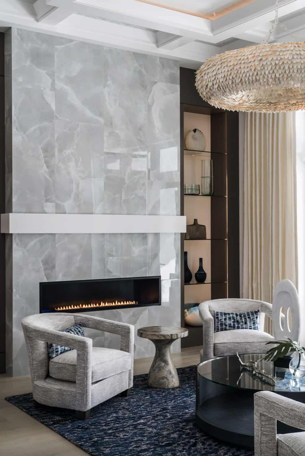 coastal-style-living-room
