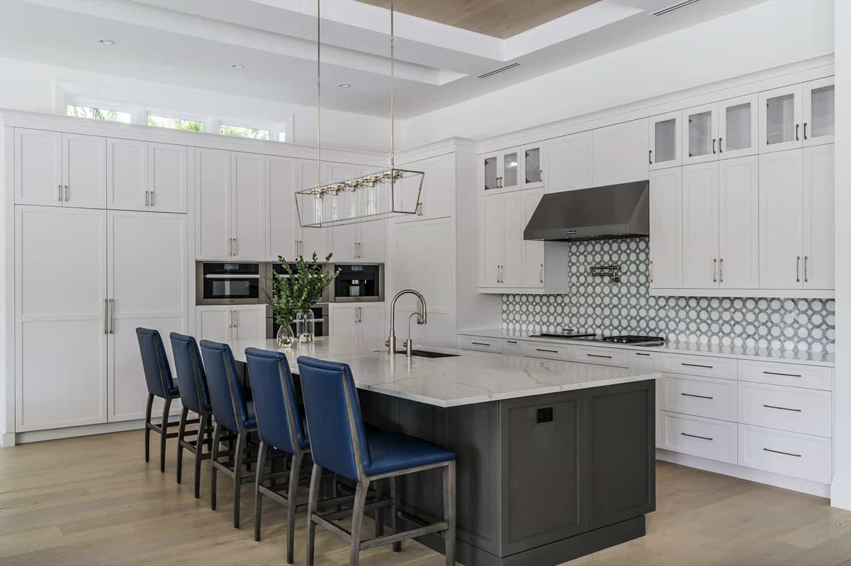 coastal-style-kitchen