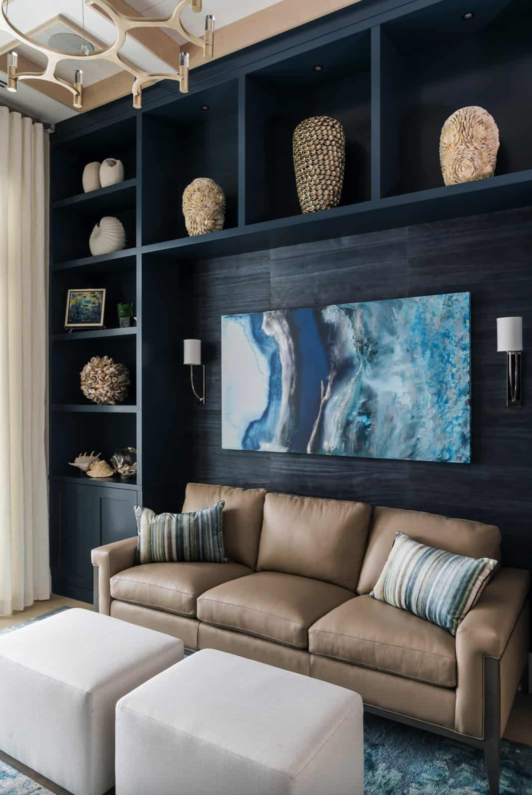 coastal-style-home-office