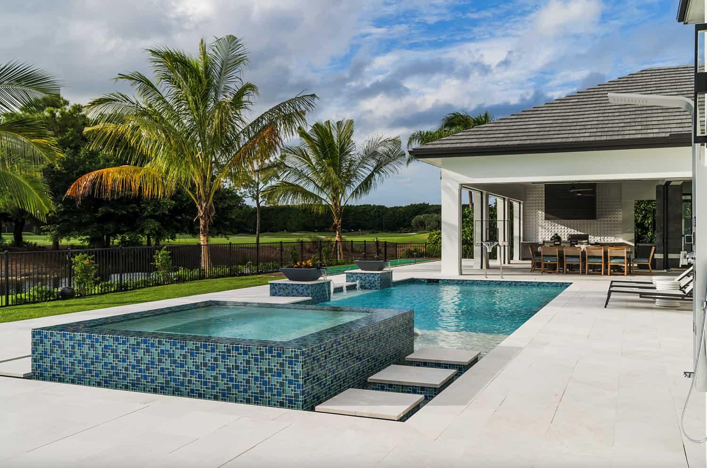 coastal-style-swimming-pool